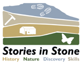 Stories in Stone (opens in new window)