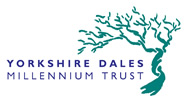 Yorkshire Dales Millennium Trust (opens in new window)